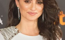 Fotos Marito Di Penelope Cruz Unique Penélope Cruz