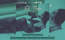 Natti Natasha Ft Bad Bunny Fresh Enrique Iglesias Ft Bad Bunny Ft Natti Natasha El Baño