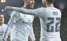 Sergio Ramos Y isco Beautiful Chelsea Transfer News Real Madrid Ace isco told to Resist