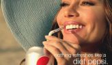Sofía Vergara Comercial Pepsi Inspirational Here S the Real Reason No E Drinks Diet Pepsi Anymore