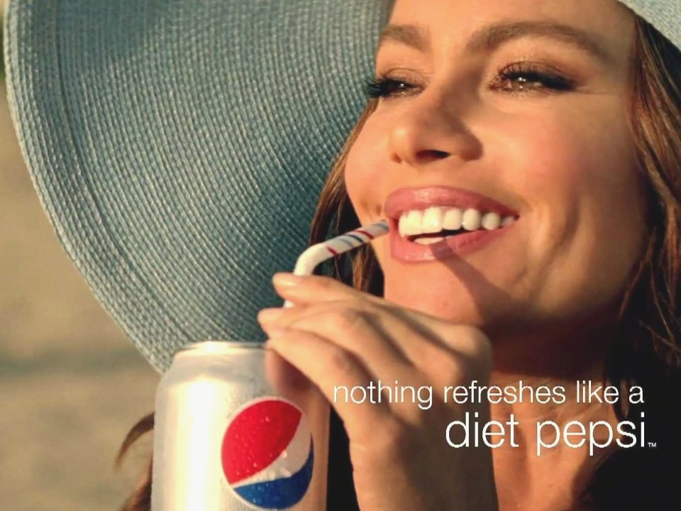 heres the real reason no one drinks t pepsi anymore 2012 12